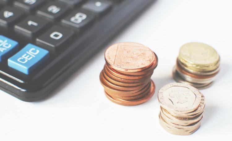 Goed nieuws: werkkostenregeling in 2021 nogmaals verruimd