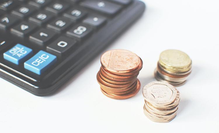 Breaking news: verruiming van de werkkostenregeling