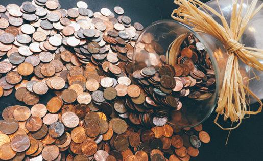 Werkkostenregeling voor eindejaarsgeschenk