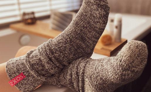 Winter is in aantocht: gezelligheid creëren we samen