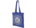 Alternatieven plastic tassen