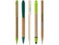 Eco pennen