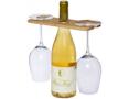Wijngeschenken