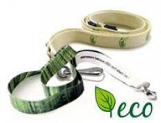 Eco keycords