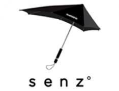 Senz paraplu's