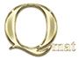 Q-Mat™