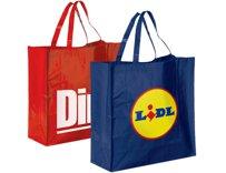 Big Shoppers bedrukken