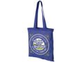 Alternatieven plastic tassen bedrukken