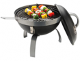 Barbecues bedrukken