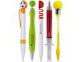Bijzondere pennen bedrukken