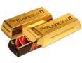 Diverse chocolade bedrukken