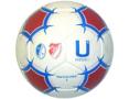 Handballen bedrukken