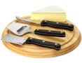 Kaas en serveerplanken bedrukken