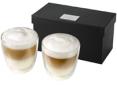 Koffie & thee bedrukken