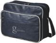 Luxe schoudertassen bedrukken