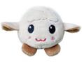 Mini knuffels bedrukken