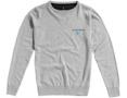 Pullovers bedrukken