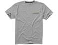 Reclame T-shirts bedrukken