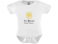 Babykleding bedrukken bedrukken