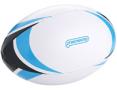 Rugbyballen bedrukken