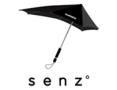 Senz paraplu's bedrukken