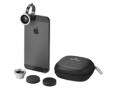Smartphone accessoires bedrukken