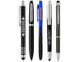 Stylus pennen bedrukken