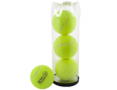 Tennisballen bedrukken