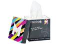 Doekjes & tissues bedrukken