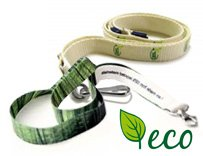 Eco keycords bedrukken