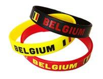 Fanartikelen België bedrukken