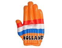 Fanartikelen Nederland bedrukken