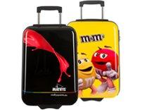 Full Colour koffers bedrukken