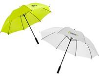 Lange paraplu's bedrukken