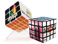 Rubik's Kubus bedrukken