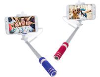 Selfie sticks bedrukken