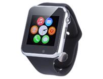 Smartwatches bedrukken