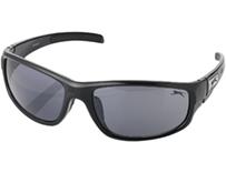 Sportbrillen bedrukken