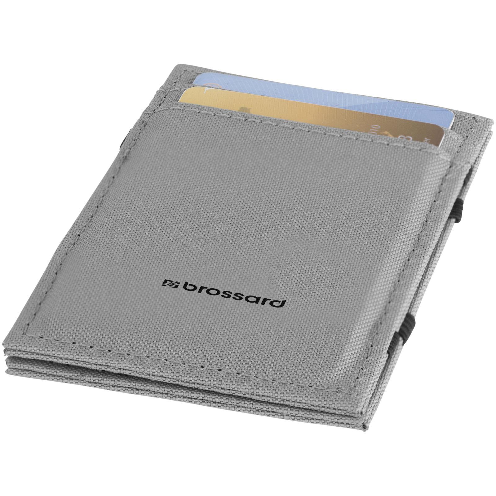 2752420ffba Adventurer RFID overslag portemonnee bedrukken? - Voordelig & snel ...