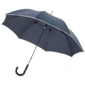 Balmain klassieke paraplu