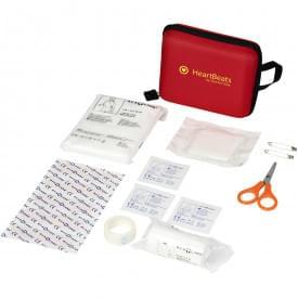 16 delige EHBO-kit