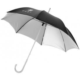 Aluminium paraplu