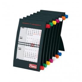 Bureaukalender Classic