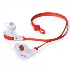Bluetooth Sport oordopjes Seida