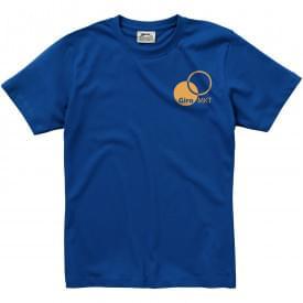 Ace dames t-shirt