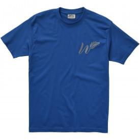 Ace heren t-shirt