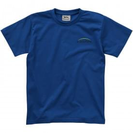 Ace kinder t-shirt