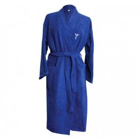 Badjas Kimono