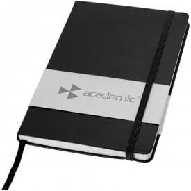 Balmain A5 notitieboek