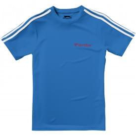Baseline dames t-shirt
